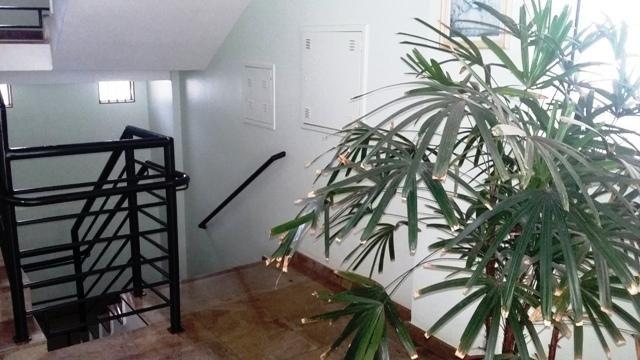 Cobertura à venda, 3 quartos, 2 vagas, buritis - belo horizonte/mg - Foto 9
