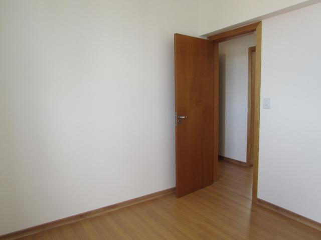Área Privativa à venda, 3 quartos, 3 vagas, Caiçara - Belo Horizonte/MG - Foto 10