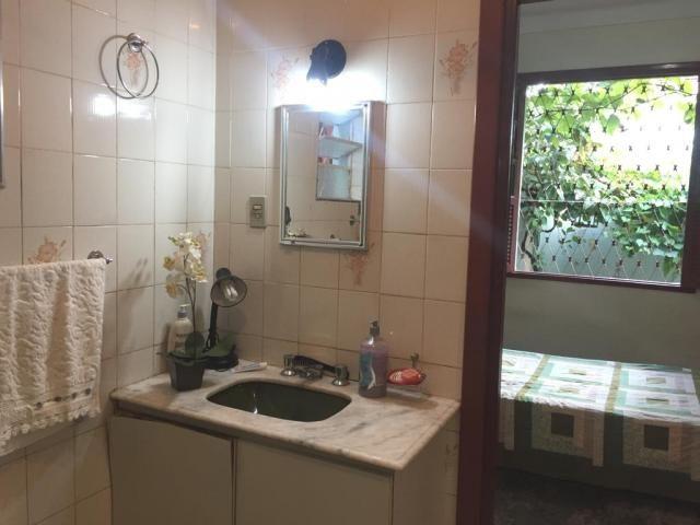 Casa à venda, 3 quartos, 3 vagas, padre eustáquio - belo horizonte/mg - Foto 19