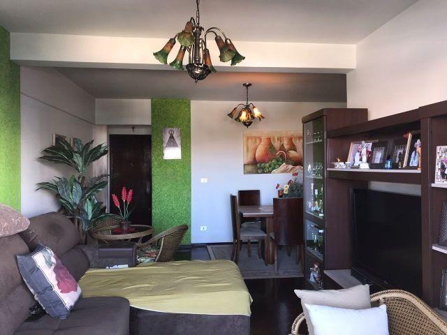 Apartamento à venda, 2 quartos, 1 vaga, zona 01 - maringá/pr - Foto 5