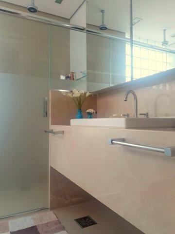 Apartamento 4 Quartos à venda, 4 quartos, 3 vagas, Lourdes - Belo Horizonte/MG - Foto 11