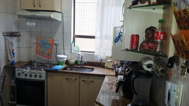 Cobertura à venda, 3 quartos, 2 vagas, buritis - belo horizonte/mg - Foto 20
