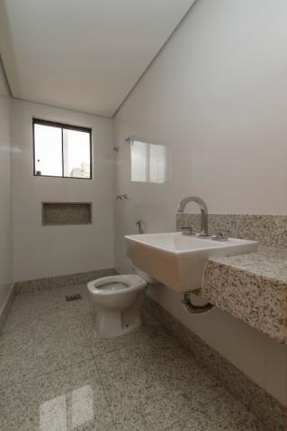 Apartamento à venda, 3 quartos, 3 vagas, barreiro - belo horizonte/mg - Foto 11