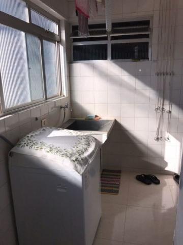 Apartamento à venda, 2 quartos, 1 vaga, zona 01 - maringá/pr - Foto 18