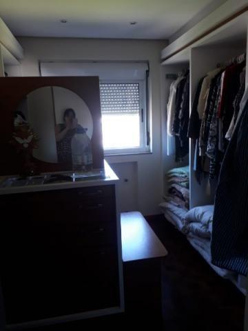Apartamento para alugar com 3 dormitórios em Santa catarina, Caxias do sul cod:11097 - Foto 6
