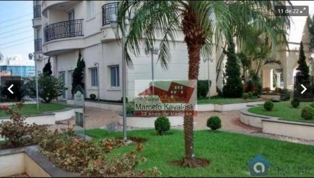 Apartamento com 2 dormitórios para alugar, 55 m² por r$ 1.900,00/mês - ipiranga - são paul - Foto 4