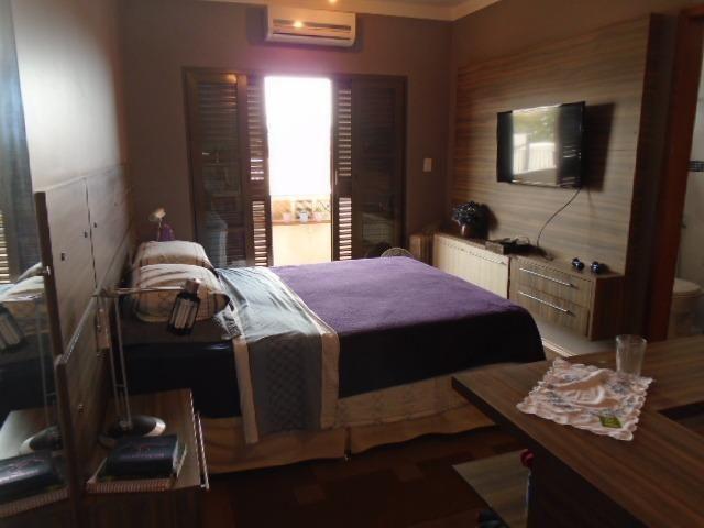 Sobrado à venda, 2 quartos, 2 vagas, Jardim Cidade Monções - Maringá/PR - Foto 14