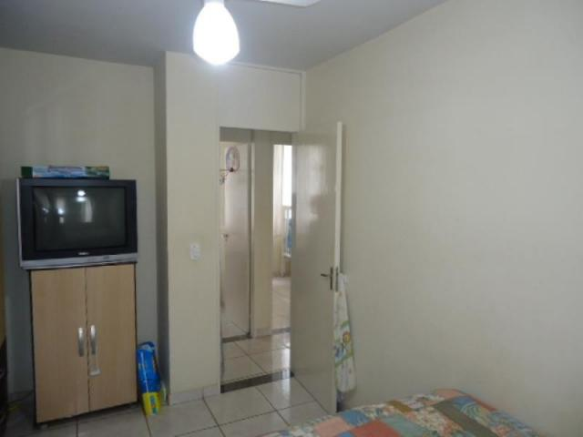Apartamento à venda, 3 quartos, brieds - americana/sp - Foto 16