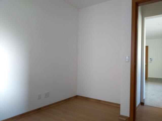 Apartamento à venda, 2 quartos, 2 vagas, buritis - belo horizonte/mg - Foto 9