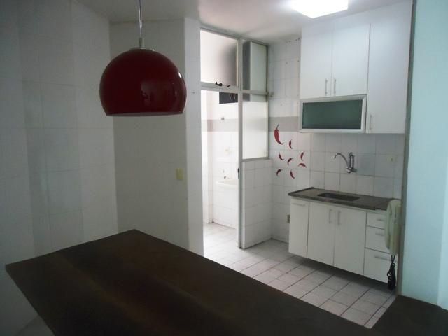 Apartamento à venda, 2 quartos, buritis - belo horizonte/mg - Foto 6