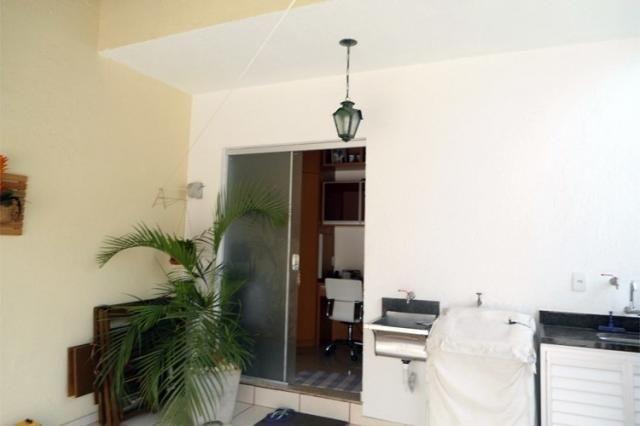 Cobertura à venda, 2 quartos, 2 vagas, castelo - belo horizonte/mg - Foto 17