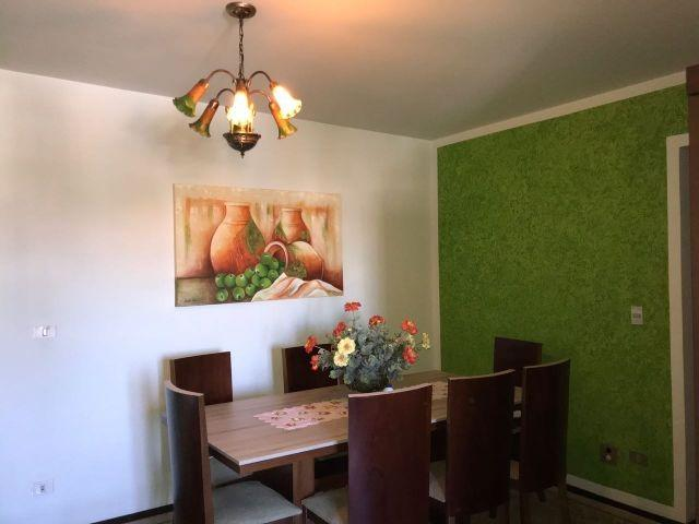 Apartamento à venda, 2 quartos, 1 vaga, zona 01 - maringá/pr - Foto 6