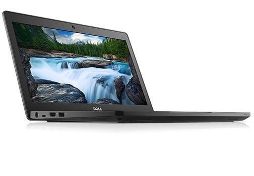 Notebook Dell Latitude 5290 Core I5 7a Ger 8gb DDR4 até 32gb Ssd M.2 de 256gb + Brinde!
