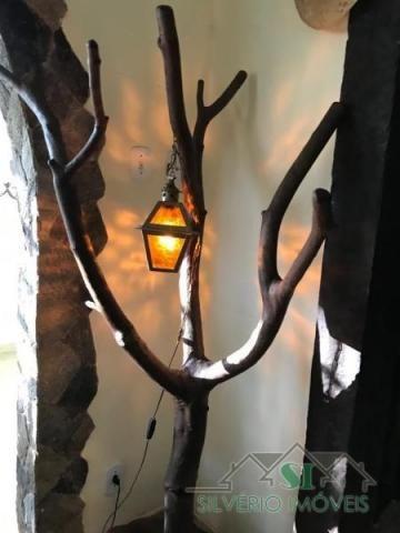 Chácara à venda em Araras, Petrópolis cod:2171 - Foto 8