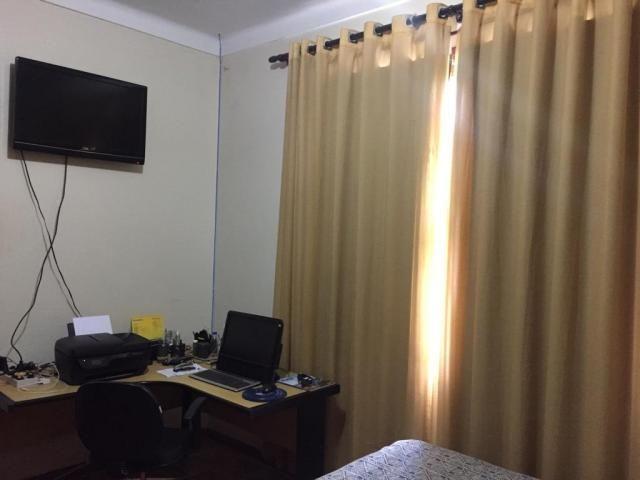 Casa à venda, 3 quartos, 3 vagas, padre eustáquio - belo horizonte/mg - Foto 8