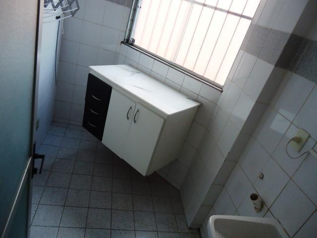 Apartamento à venda, 2 quartos, buritis - belo horizonte/mg - Foto 15