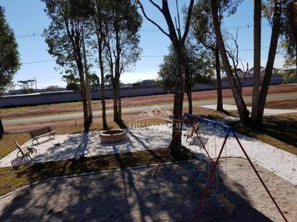Terreno em condomínio fechado, 125m² exclusivos, área verde, a partir de r$105 mil reais - Foto 6