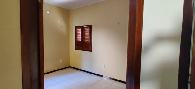 Casa à venda com 3 dormitórios em Parnaíba-PI - Foto 15