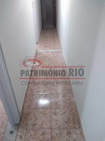 Casa à venda com 3 dormitórios em Cordovil, Rio de janeiro cod:PACA30442 - Foto 5