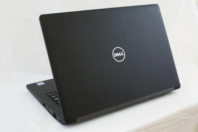 Notebook Dell Latitude 5290 Core I5 7a Ger 8gb DDR4 até 32gb Ssd M.2 de 256gb + Brinde! - Foto 2