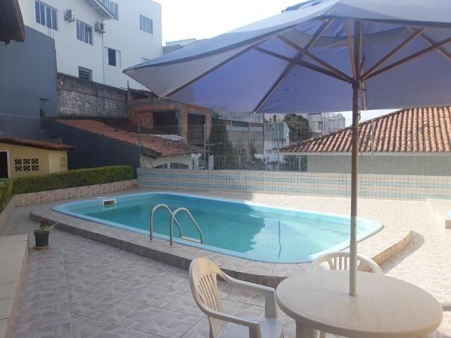 Casa de 4 dormitórios   Jardim Atlântico - Florianópolis/SC