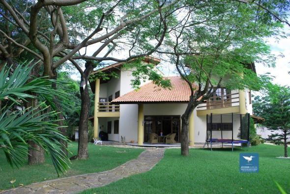 Casa, Coaçu, Eusébio-CE - Foto 2