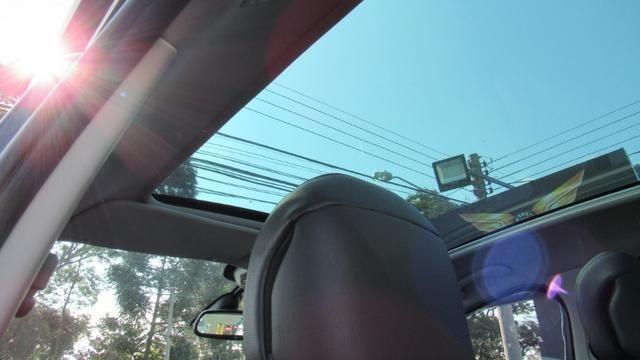 3008 griffe com teto panorâmico - Foto 13