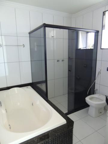 Apartamento para aluguel, 3 quartos, 1 vaga, nossa senhora das graças - divinópolis/mg - Foto 13