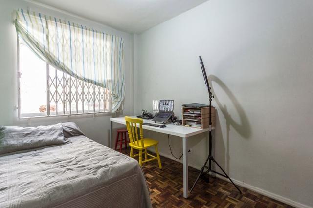 Apartamento Garden na Rua Reinaldino S. de Quadros - Foto 13