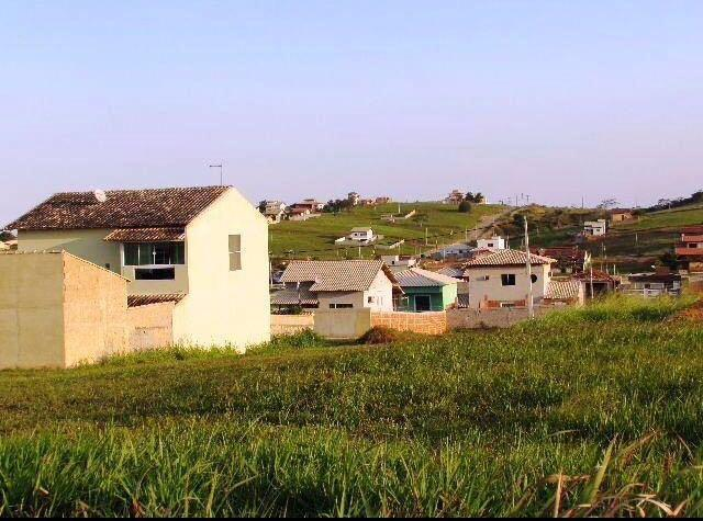 Terreno à venda, 360 m² por R$ 55.000,00 - Extensão Serramar - Rio das Ostras/RJ - Foto 3