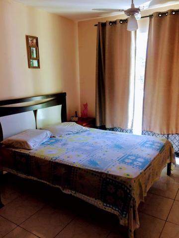 Casa Temporada Cabo Frio - Foto 10