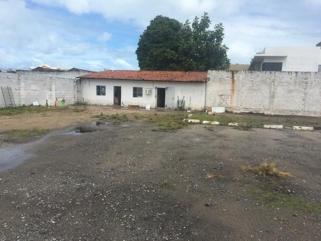 Terreno Jaraguá - Foto 12
