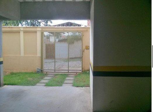 Casa Geminada - Jaqueline Belo Horizonte - VG6523 - Foto 3