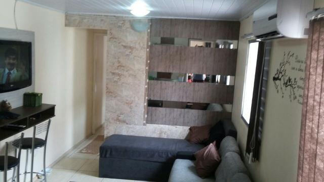 Alugo Apartamento Centro Capão Canoa, DIÁRIA R$ 220,00 - Foto 4