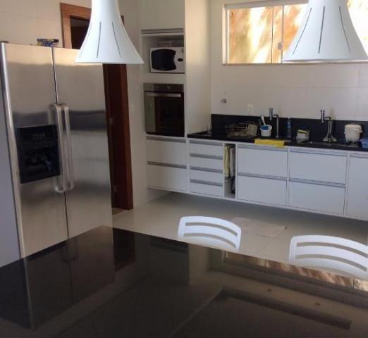 Casa em Condomínio para Venda em Salvador, Paralela, 4 dormitórios, 4 suítes, 6 banheiros, - Foto 18