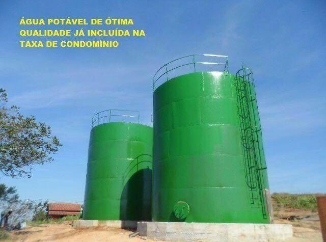 Terreno à venda, 360 m² por R$ 55.000,00 - Extensão Serramar - Rio das Ostras/RJ - Foto 14
