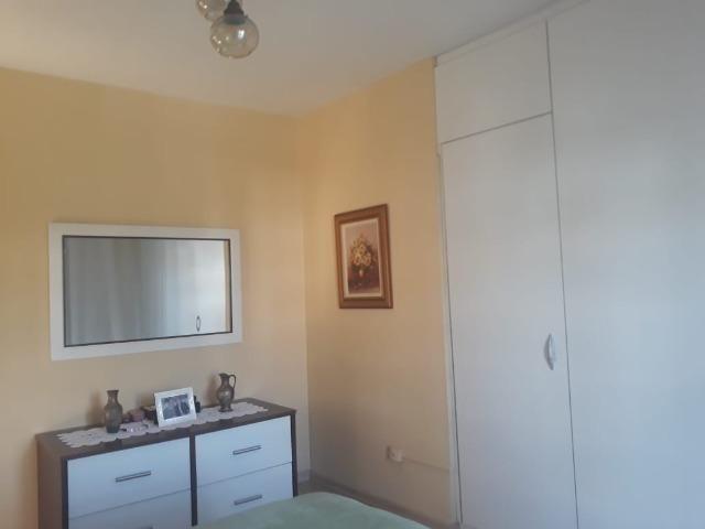 Casa de 4 dormitórios   Jardim Atlântico - Florianópolis/SC - Foto 12