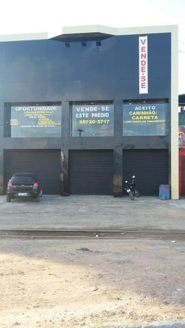 Imovel Comercial no Centro de Simoes Filho - Foto 3