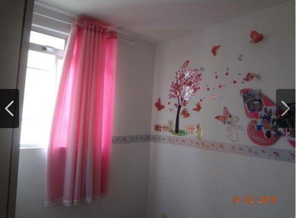 Apartamento - Juliana Belo Horizonte - VG6505 - Foto 8