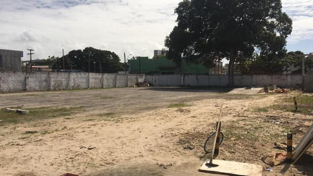 Terreno Jaraguá - Foto 16