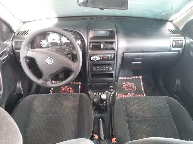 Astra 2.0 Entrada R$3.000,00 + 48x R$639,00 - Foto 6