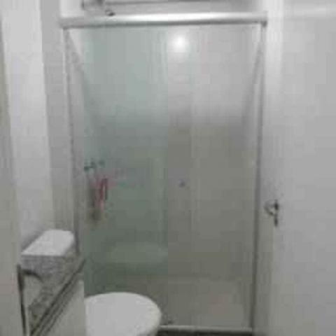 3 ambientes Direto com o Proprietário - Madureira, 6693 - Foto 11