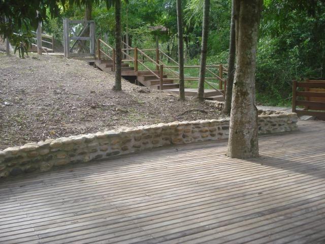 Chácara para Locação e Eventos, Tarumã - Foto 14