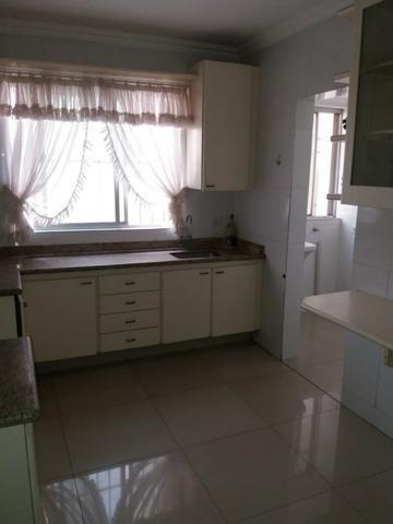 Apartamento 2/4 - Edifício Fenícia - Foto 8