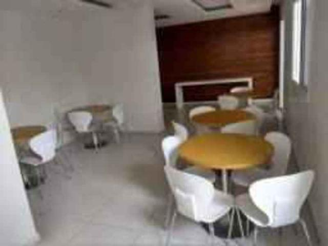 3 ambientes Direto com o Proprietário - Madureira, 6693 - Foto 7