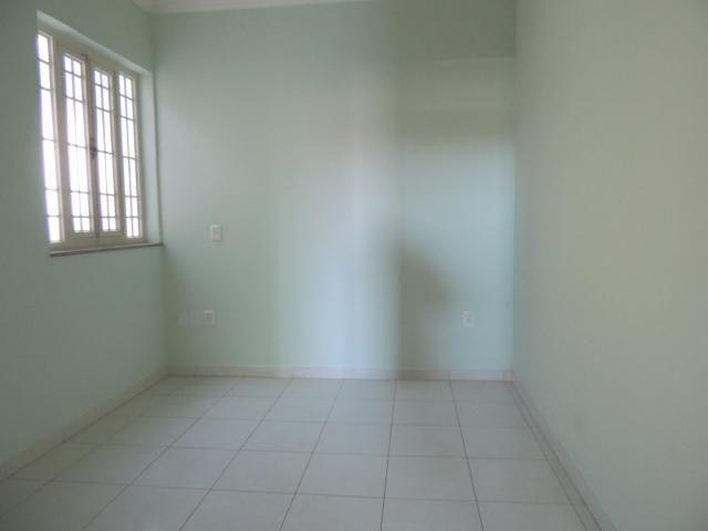 Apartamento para aluguel, 3 quartos, 1 vaga, nossa senhora das graças - divinópolis/mg - Foto 7