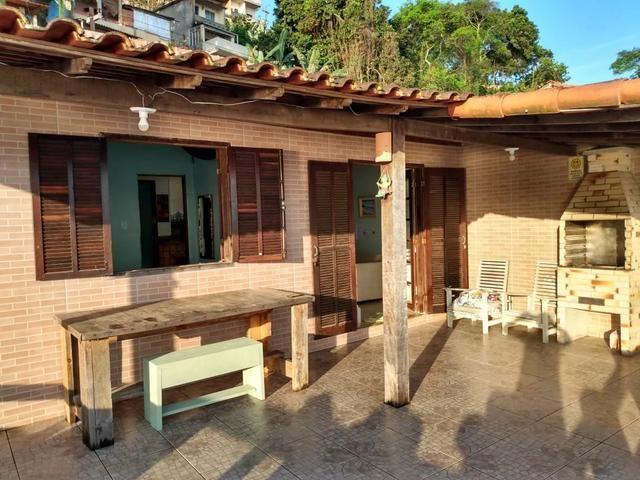 Casa de praia Axixa Itacuruca alugo temporada - Foto 14