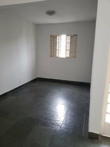 Apartamento 3 quartos grande sala ampliada ao lado do Pantanal shopping. - Foto 5