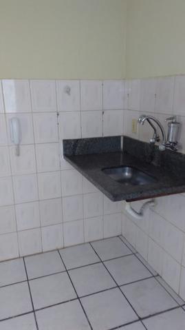 Apartamento - Planalto Belo Horizonte - VG4518 - Foto 8
