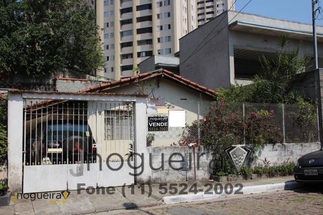 Casa à venda área comercial , 80 m² por r$ 700.000 - parque residencial julia - são paulo/